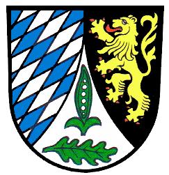 Schefflenz Wappen