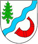 Scheid Wappen