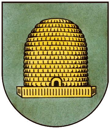 Scheidt Wappen