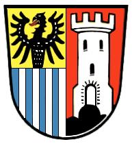 Scheinfeld Wappen