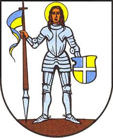Schelkau Wappen