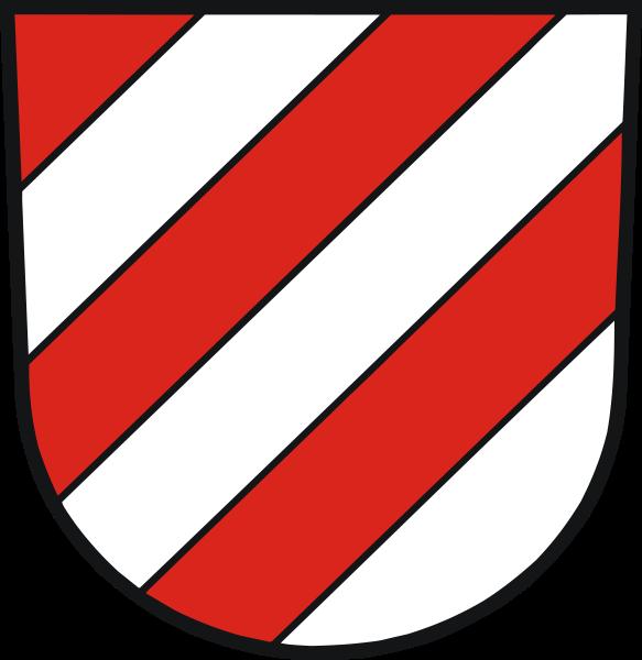 Schelklingen Wappen