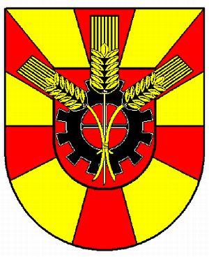 Schellerten Wappen