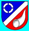 Schellhorn Wappen