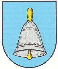Schellweiler Wappen