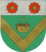 Schenkelberg Wappen