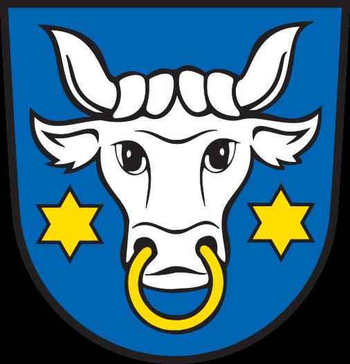 Schenkenzell Wappen