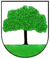 Schermen Wappen