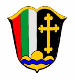 Scherstetten Wappen