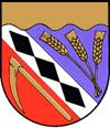 Scheuerfeld Wappen
