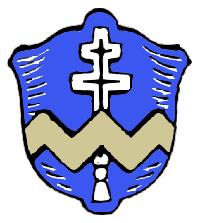Scheyern Wappen