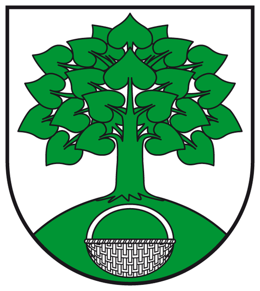 Schielo Wappen