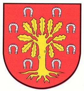 Schieren Wappen