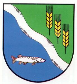 Schierensee Wappen