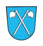 Schierling Wappen