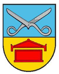 Schiersfeld Wappen