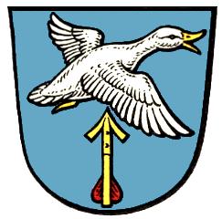 Schiesheim Wappen