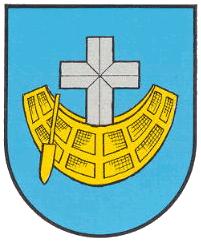 Schifferstadt Wappen