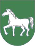 Schilda Wappen