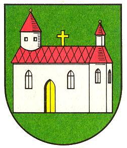 Schildau Wappen