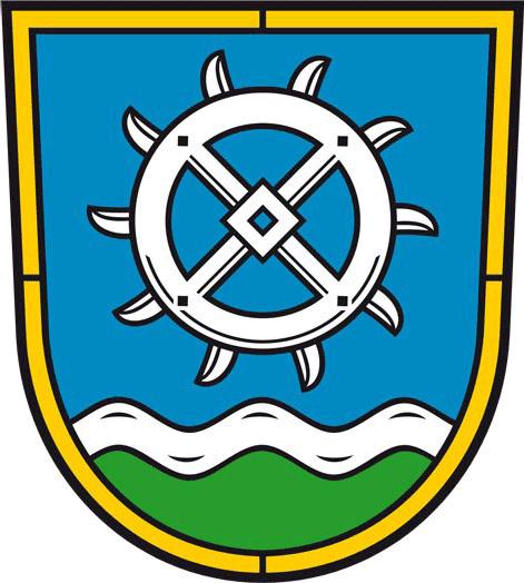 Schildow Wappen