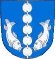 Schillingstedt Wappen