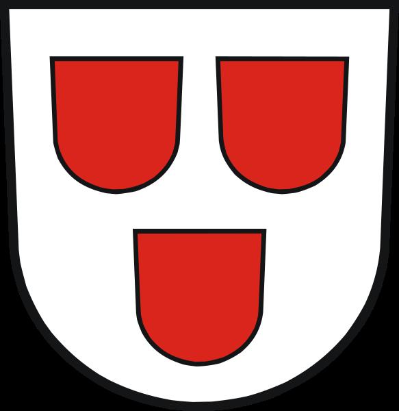 Schiltach Wappen