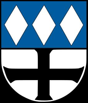 Schiltberg Wappen