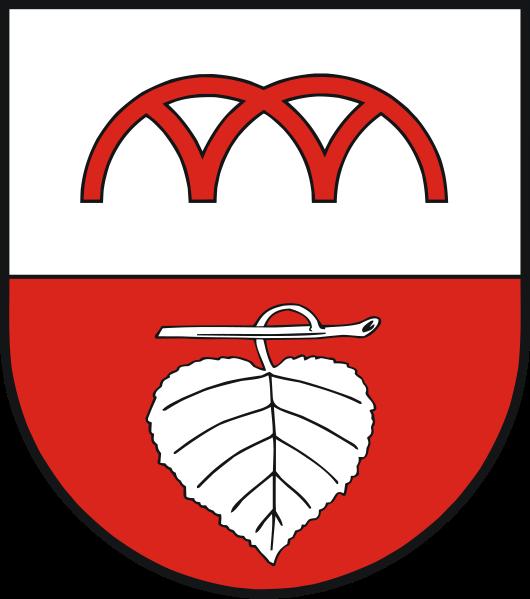 Schimm Wappen
