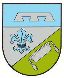 Schindhard Wappen