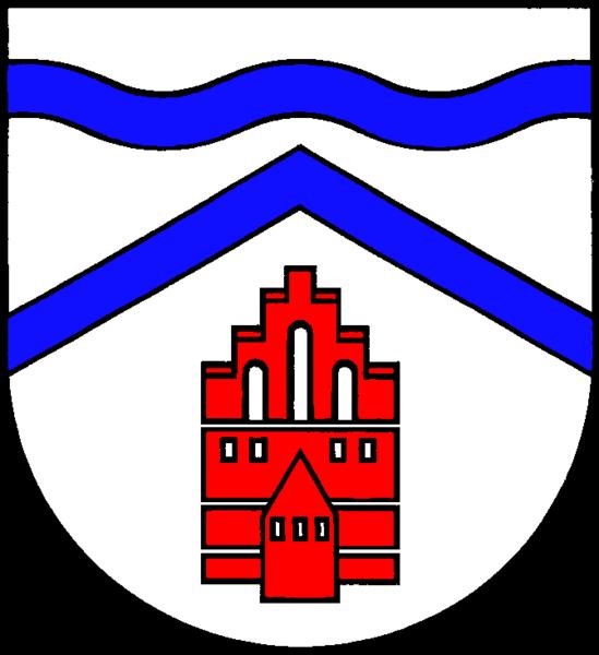 Schinkel Wappen