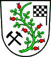 Schipkau Wappen