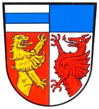 Schirmitz Wappen