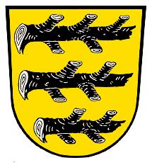 Schirnding Wappen