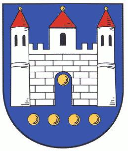 Schkölen Wappen