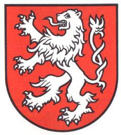 Schladen Wappen