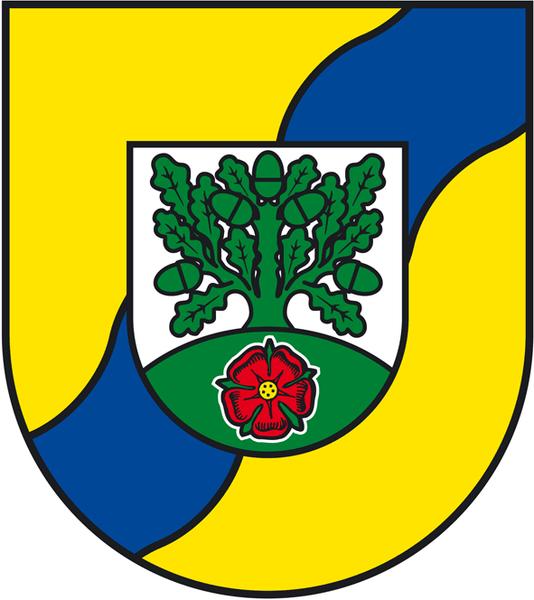 Schlagenthin Wappen