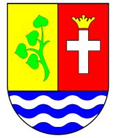 Schlagsdorf Wappen