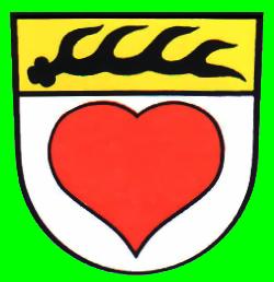 Schlaitdorf Wappen