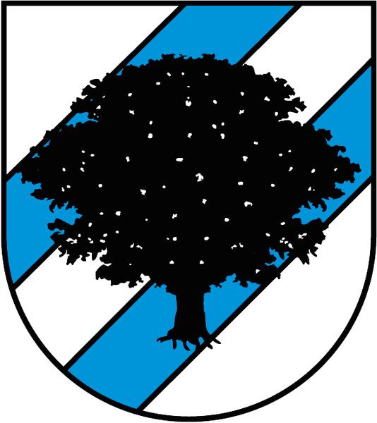 Schlaitz Wappen