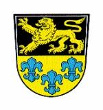 Schlammersdorf Wappen