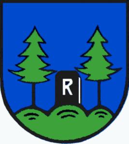 Schlegel Wappen