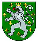 Schleiden Wappen