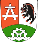 Schleifreisen Wappen
