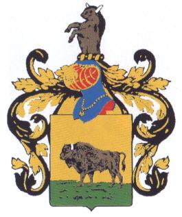 Schleiz Wappen