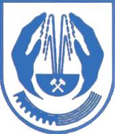 Schlema Wappen