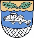 Schlepzig Wappen