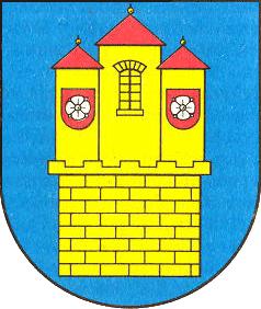 Schlettau Wappen