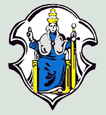 Schliersee Wappen