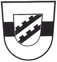 Schlitz Wappen